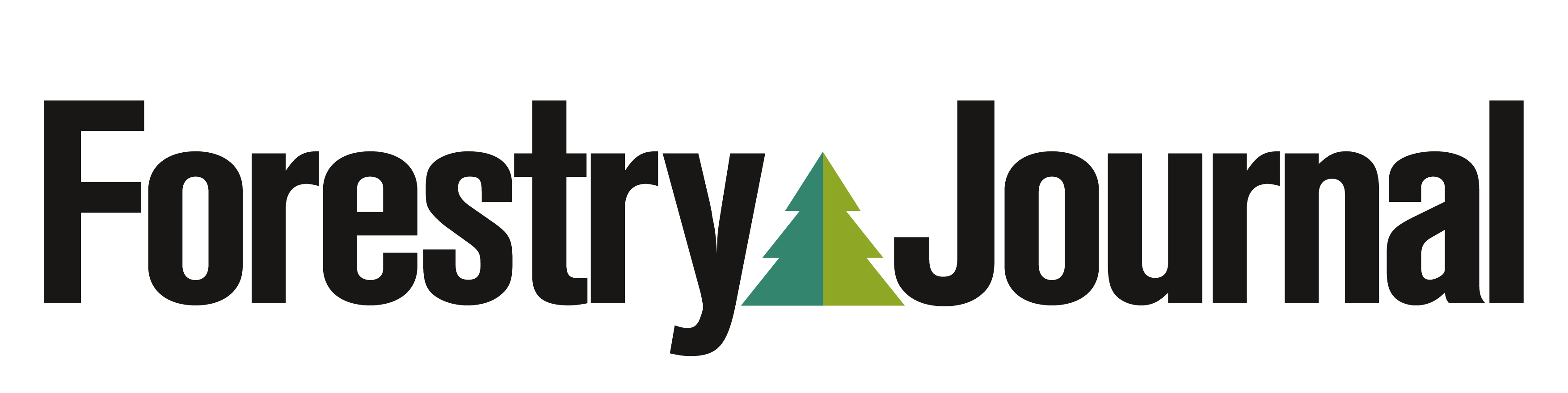 forestry-journal_no-strapline
