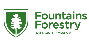 Exhibitor List - Forestry Expo Scotland
