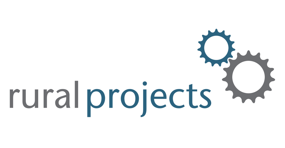 ruralprojects